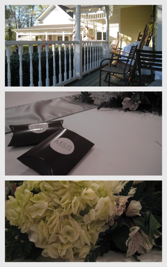 wedding, southern wedding, Atlanta, place setting, wedding flowers