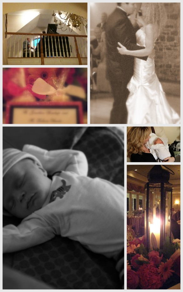 wedding, newborn, new parent, place setting, wedding decor, first dance, newlywed, life stages