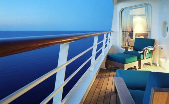 crystal cruises ship travel sailing luxury vacation international penthouse premium best line