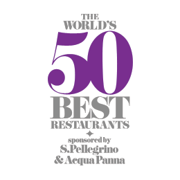 Restaurant magazine, 50 Best restaurants in the world, world's 50 best restaurants, culinary experiences, Spain, Girona, Denmark, Copenhagen, New York, Chicago, Yountville, Paris, France