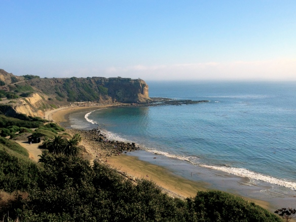 abalone cove, rancho palos verdes, hiking, mothers little helper, stress relief, tide pools, southern california beaches, los angeles beaches, travel, cliffs