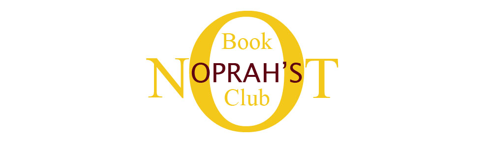 Oprah's Book Club, book club, Not Oprah's Book Club, justin torres, we the animals, best seller, gay author, memoir, childhood memoir, debbie downer
