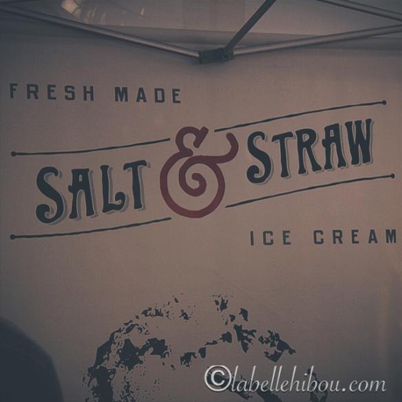 salt and straw, ice cream, portland, los angeles, ice cream, larchmont, handmade ice cream, artisan, dessert, rib festival, food gps
