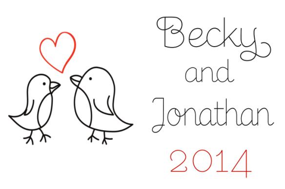wedding, banner, decor, rustic, planning, sign, announcement, lovebirds, love birds, 2014, reception, venue, dress, gown, flowers, floral, bridal, bride, party