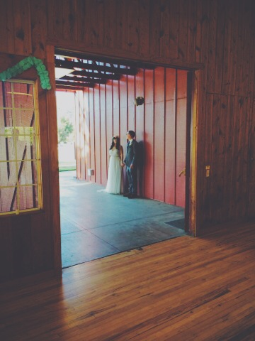 wedding, weddings, venue, barn, rustic, vintage, san marcos, williams barn, walnut grove park, unique